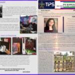 pyp-happenings-front-jan-mar17