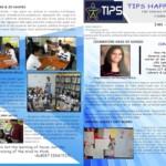 tips-happenings-front-jan-mar17
